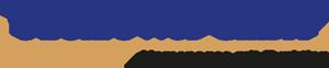 GWH-Partnerinstallationen | Gas - Wasser - Heizung - Lüftung - Solar - Wärmepumpen